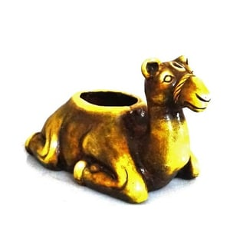 Camel Pot/Planter