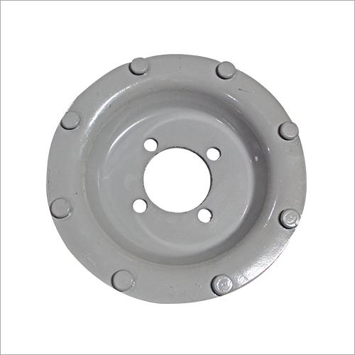 8 Bolt Wheel Center Plate