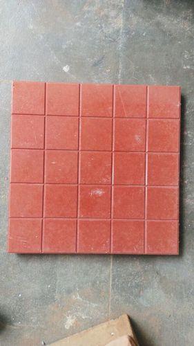 weathering tiles