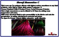 Shreeji Momentive-C