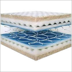 Comfortable Bed Mattress