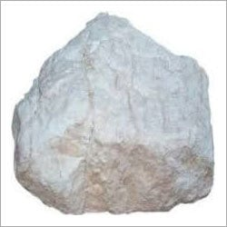 Gypsum Block