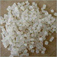 LDPE Raw Material