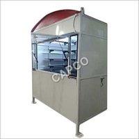 Movable - Portable Shop