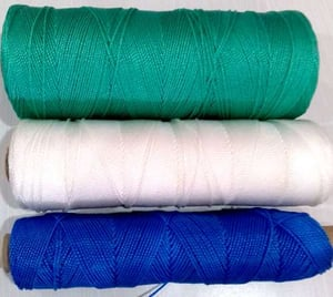HDPE Twine Manufufacturer In India