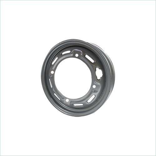 Wheel Rim Activa