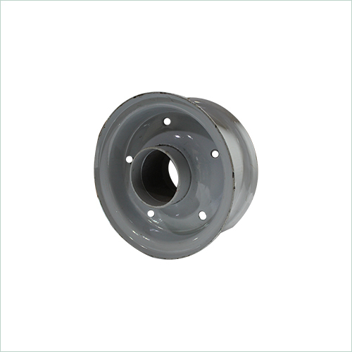 Heavy Duty Wheel Rim