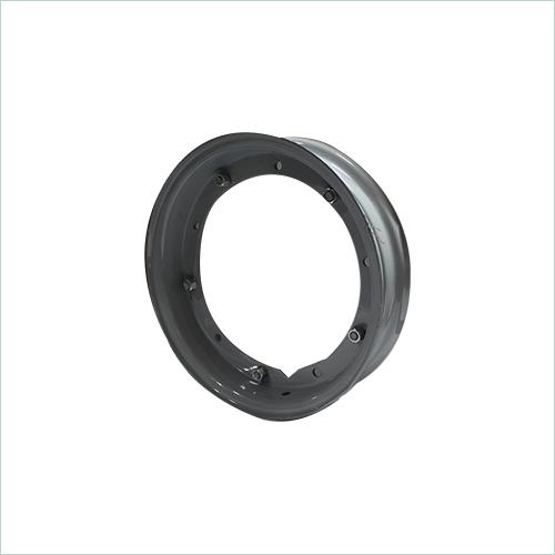 Wheel Rim Chetak  / LML