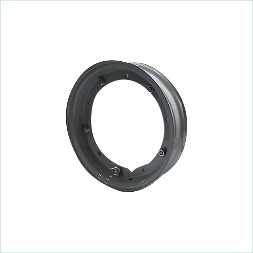 Chetak Wheel Rim