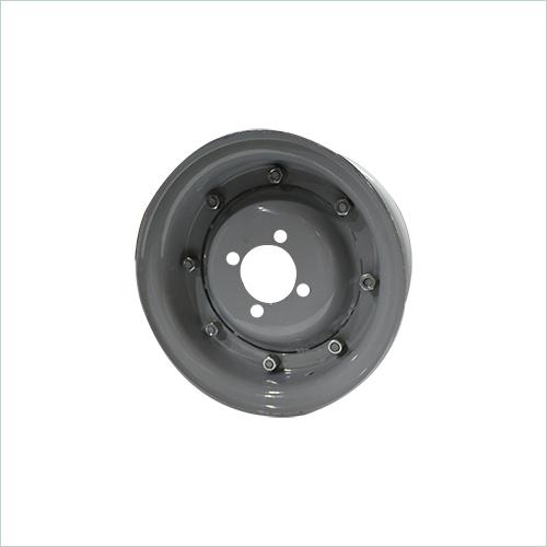 Wheel Rim Bajaj Three Wheeler