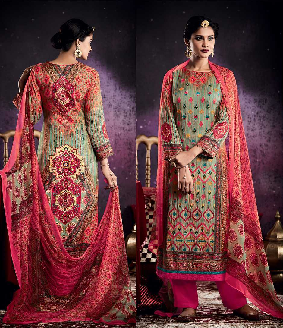 Online suit Shoping