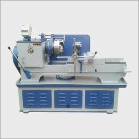 Threading Machine Chaser - Lanco Die Head