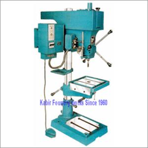 Itco Drill Machine