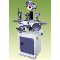 Tool And Cutter Grinder Machine