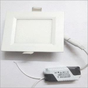 9 Watt LED Down Lights