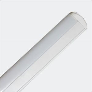 10 Watt LED Tube Lights