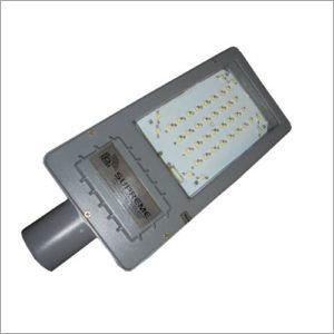 18-Watt LED Street Light