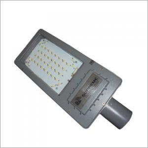 30-36 Watt LED Street Light