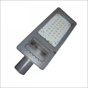 60-Watt LED Street Light