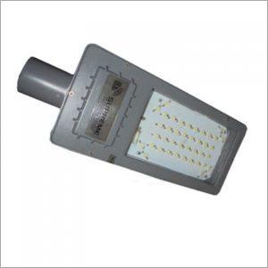 80-Watt LED Street Light