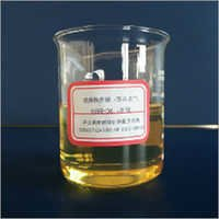 Hc5699 Polyether Foam Inhibitor Degassing Agent