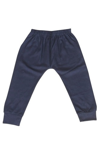 Kids Hosiery Track Pants