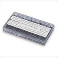 18cells assortment box for spring bars (SDF)