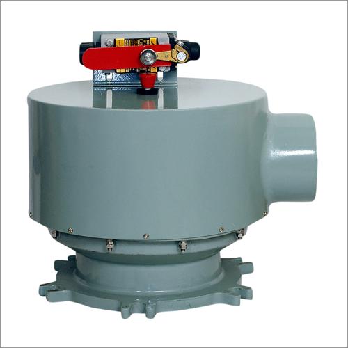 150 Pressure Relief Valve