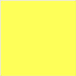 Basic Yellow 2