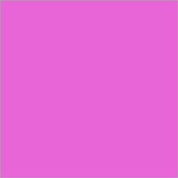 Basic Violet 1