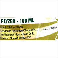 diflucan 200 mg price philippines