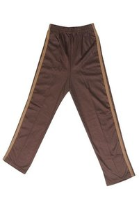 Track Pant for Kids