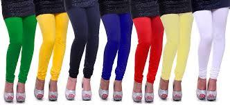 Woman Leggings