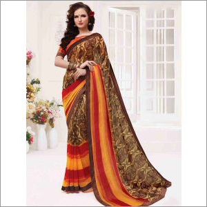 Ladies Sarees