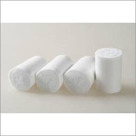 Dressing Cotton Pads