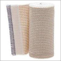 Adhesive Elastic Bandage