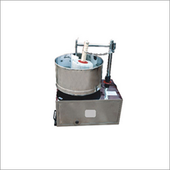 Conventional Type Wet Grinder