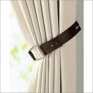 Curtain Holder