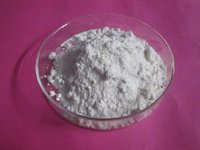 NBR RUBBER POWDER