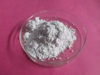 WELLASTONITE POWDER