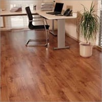 Wooden Flooring Solutions
