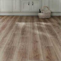 Printed Vinyl Flooring Manufacturers Suppliers Dealers - Vinyl floorings