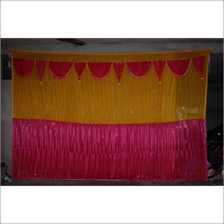 Wedding Decorative Tent