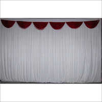 Wedding Designer Tent