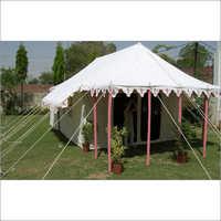 Prefabricated Wedding Tent