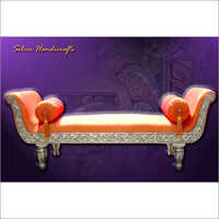 Luxurious Wedding Chair