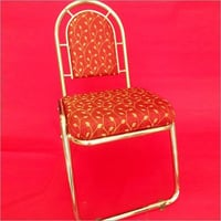 Banquet Without Armrest Chair