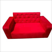 Wedding Plain Sofa
