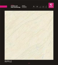 600X600 mm Vitrified Tiles