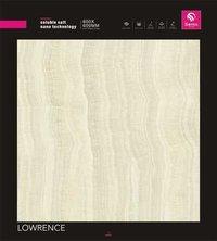 600X600mm Ceramic Tiles